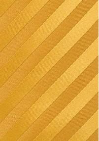Kavaliertuch Pünktchen-Pattern rot hellblau