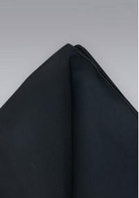 Krawatte italienische Seide rot Vierecke