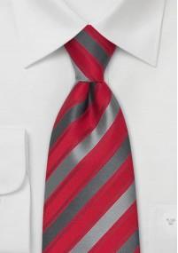 Krawatte marineblau gelb italienisches...