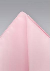 Krawatte Karo-Strukturen himmelblau