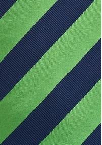 Kavaliertuch Kunstfaser rosé