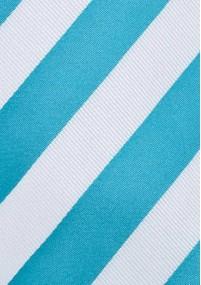 Kavaliertuch Mikrofaser königsblau