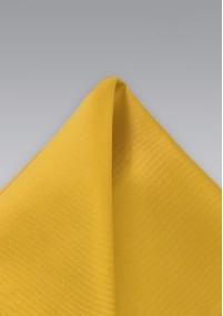Kinder-Krawatte Red-Pepper