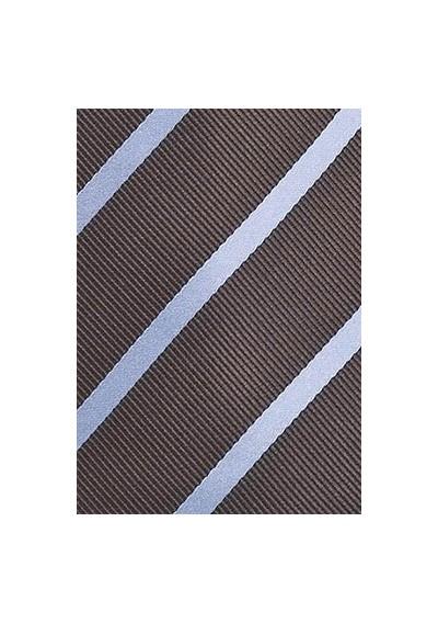 Einstecktuch grasgrün vegetatives Motiv
