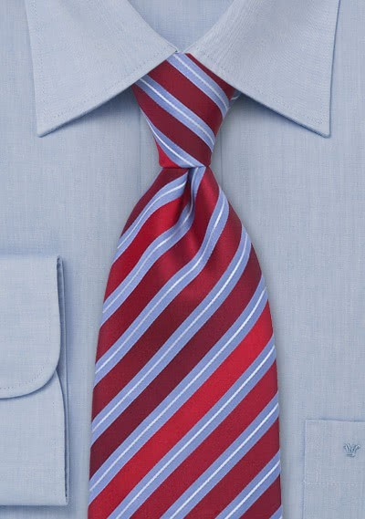 Seidentuch moosgrün