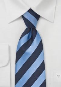 Einstecktuch rotes Mosaik