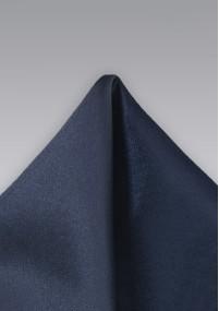 Krawatte mit Leinen, hellblau...