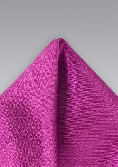 Krawatte silbergrau einfarbig