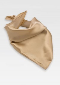 Krawatte unifarben bordeauxrot Struktur