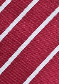 Krawatte filigrane Linien tiefschwarz