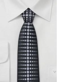 Parsley Krawatte britischer Klassiker in...
