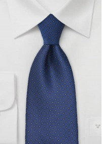 Krawatte Paisley sandfarben