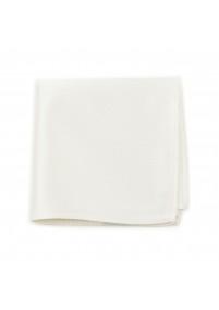 Atkinsons Clubkrawatte blau grün