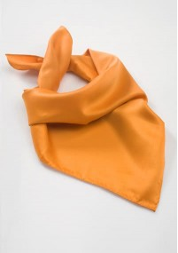 Krawatte einfarbig petrolgrün