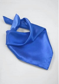 Krawatte koralle Struktur