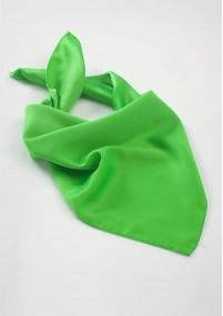 Krawattenschal navyblau floral