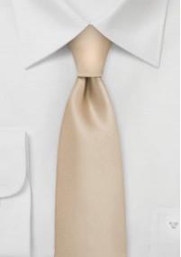 Krawatte Kästchen-Oberfläche himmelblau...