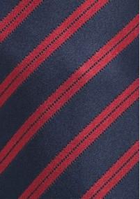 Ziertuch überschäumendes Paisley-Muster...