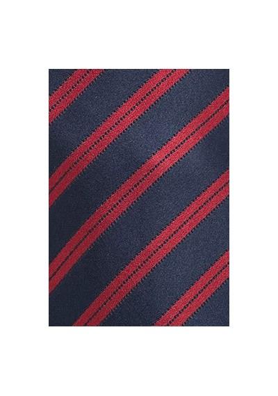 Ziertuch überschäumendes Paisley-Muster elfenbein