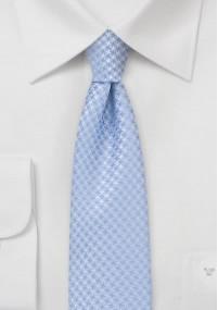 Auffallende Krawatte Paisleymuster...