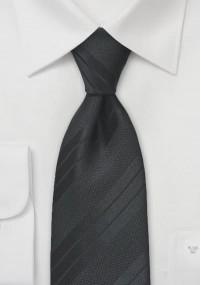 Ziertuch verspieltes Paisley-Muster mittelrot