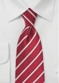 Einstecktuch lebensfrohes Paisley-Motiv blau