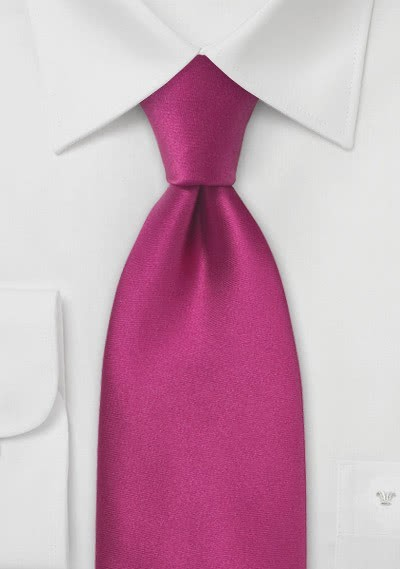 Ziertuch weiß silbergrau Waffel-Dekor