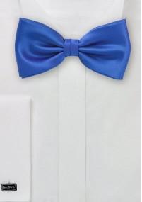 Einstecktuch Struktur waldgrün
