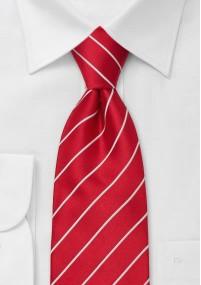Herren-Einstecktuch strukturiert blau