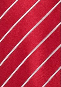 Paisley-Motiv-Krawatte Baumwolle...
