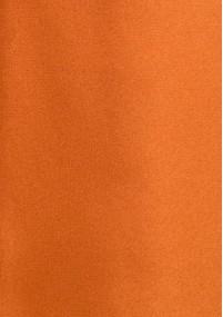 Ziertuch Struktur silbergrau