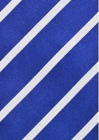 Stylische Krawatte mint Mikrofaser