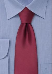 Kavaliertuch strukturiert blush-rosa