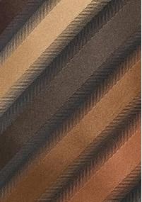 Silberfarbenes Tuch für die Brusstasche