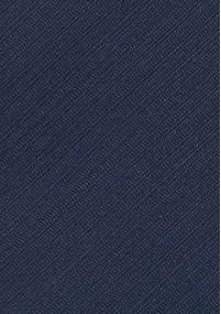Violettes Einstecktuch