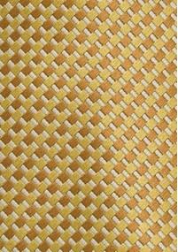 Markantes Einstecktuch einfarbig zartviolett