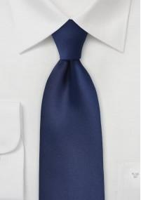 Krawatte filigran texturiert blaugrün