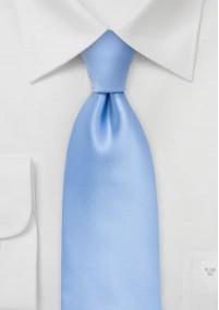 Bologna Krawatte braun/weiß