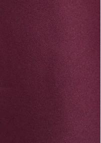 Parsley XXL Krawatte britischer Klassiker...