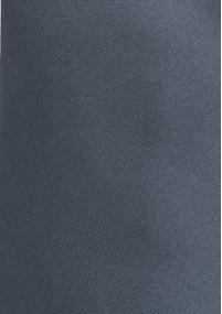 Kravatte Business-Linien pink