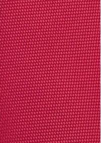 Kravatte Ornament-Pattern himmelblau