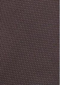 Kavaliertuch in pink