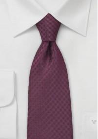 Herrenkrawatte Paisleymotiv taubenblau