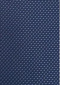 Herrenkrawatte strukturiert waldgrün