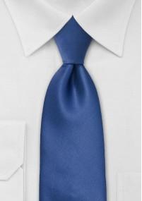 Einstecktuch Grün Streifen