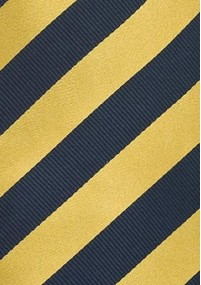 Kavaliertuch Poly-Faser violett
