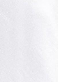 Krawatte Herringbone lachsfarben