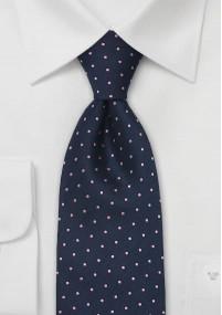 Damen-Servicekrawatte Limoges Grün