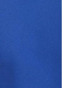 Krawatte Viereck-Design himmelblau