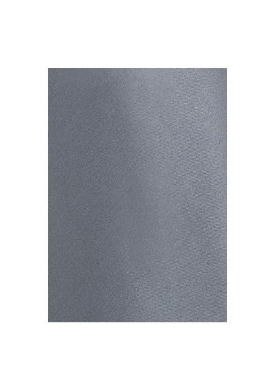 Krawatte Red-Pepper schmal